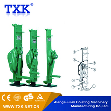 high quality Lifter Car Jack,lifter for car