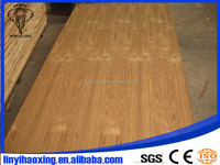 4'x8' and 3'x7' natural burmal teak veneer plywood to Iraq/india/ market