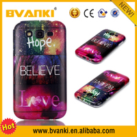 pakistan mobile online shop wholesale hot selling mobile phone tpu case for samsung i9082 cover cheap mobile phone