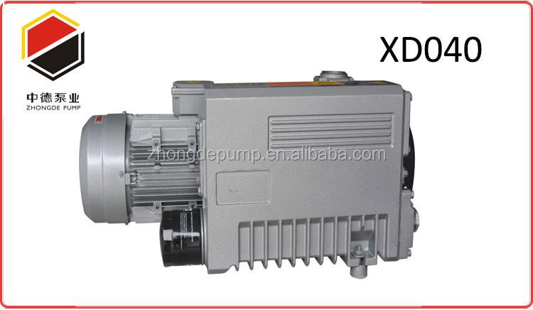 vacuum-pump-1.jpg