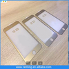 Premium Real Glass 3D Full Cover