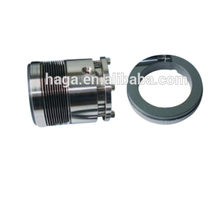 HG 676 Metal Bellow Mechanical Seal