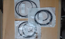 RE4F03A automatic transmission Oring NAK seal kit fit for BLUEBIRD.
