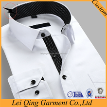 Gents designs checked mens formal shirts