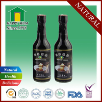 2016 Hot Sales Item Sushi Soy Sauces Japanese style In Small Packing