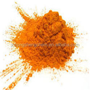 Acid Orange II,Acid Orange 7,Textile Dyestuffs