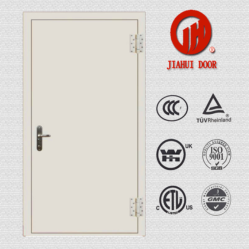 Dongguan Beinuo gold supplier steel door skin manufactured in China