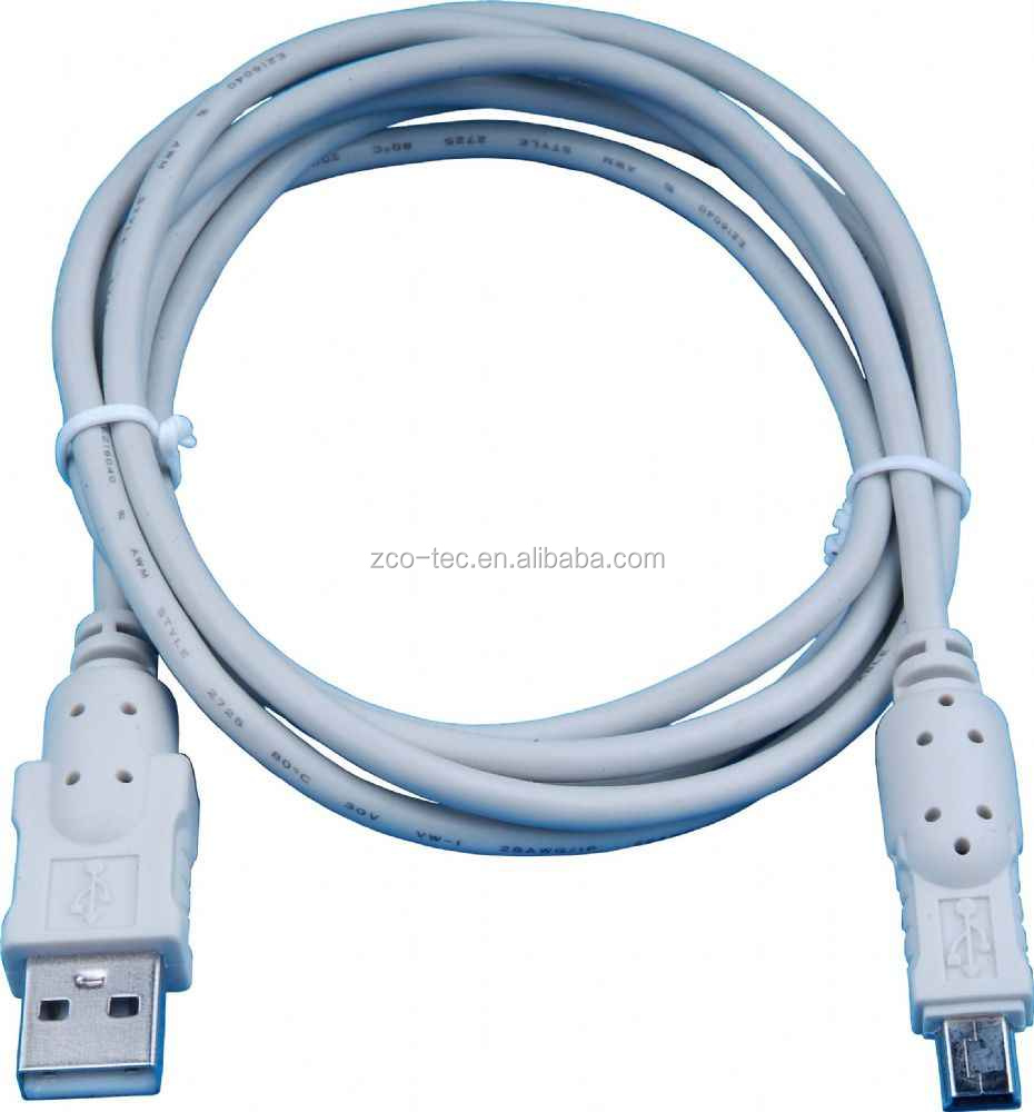 cheap price rca to usb cable adapter manufacturer ROHS