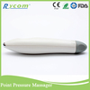 Personal Massager Relax And Vibro Tone Massager With CE ROHS Certificate Electric Facial Massager
