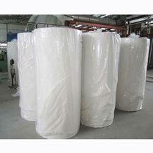 Wholesale napkin tissue paper jumbo roll