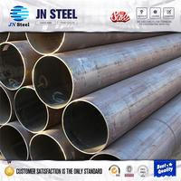 raw materials for rubber sandals carbon steel pipe thermal conductivity steel pipe 10mm steel pipe
