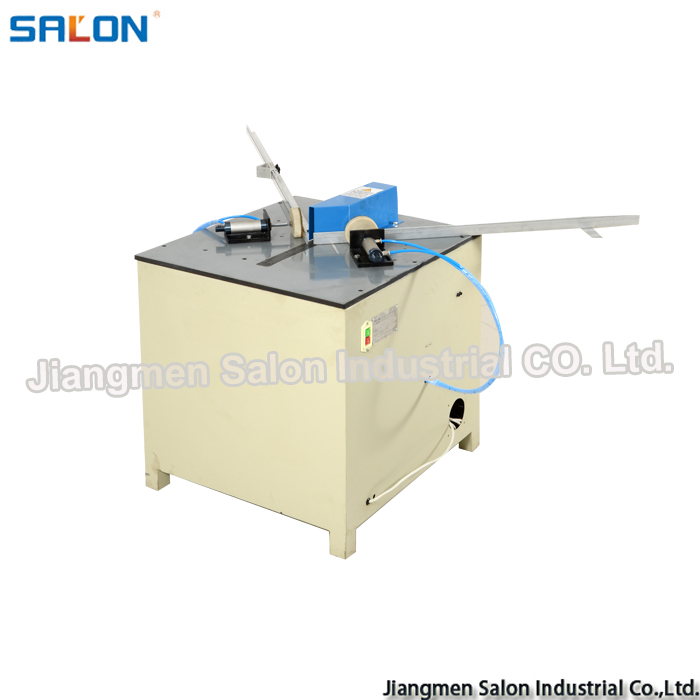Ps Profile Photo Picture Frame Cutting Equipment