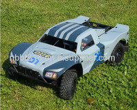 3CH 1:5 RC toy car for teenagers