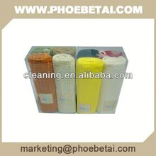 The popular cheapest high quality hometextile make in china of 2013