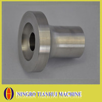 Mechanical Parts Amp Fabrication Services Stainless