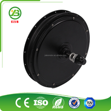 JB-205/35 48v 1000w electric bicycle scooter motor engine