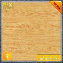 chinese ceramic tiles floor tiles rates in kerala Export Products Hot Sales Porcelain Lime Green Tile