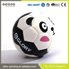 low price soccer ball and carton mini soccer ball