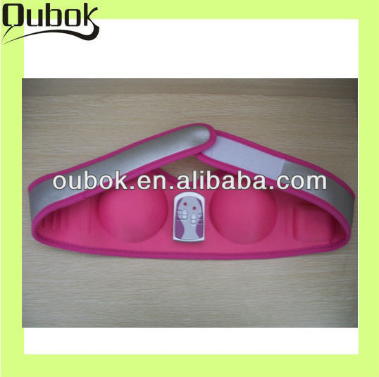 Hot selling breast massag/sexy breast massage OBK-23
