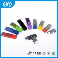 Pen drive metal usb 16gb flash pen drive 16gb usb flash pen drive 200gb
