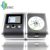 BMC GII Auto CPAP Portable CPAP Machine With Mask & Humidifier & SpO2 Give Grandpa Best Gifts Massage & Relaxation Smart Home