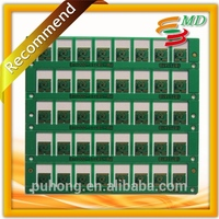 diagram pcb reverse engineering tablet pc pcba