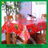 /product-gs/christmas-santa-claus-party-decoration-table-cloths-for-round-tables-60313187665.html