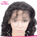 Wholesale price elvis wigs,american girl doll wigs,virgin wig with headband attached