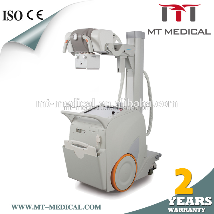 Medical digital x-ray machine x ray radiography xray system