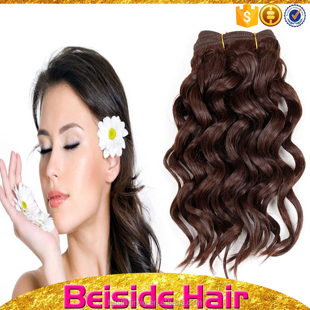 Wholesale affordable brazilian hair extensions online buy best bsd hot sale strongbrazilianstrong stronghair pmusecretfo Images