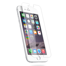 Wholesale Transparent Protective Film For Mobile Ultra Clear sreen protector for iphone 6 for iphone 7