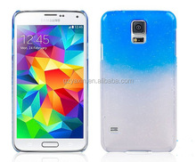 Newest hot selling mobile phone case for samsung galaxy S5 i9600 cover wholesale,hard pc case for samsung s5