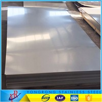 Fatory supply 304 201 430 410 inox stainless steel coil/sheet/plate