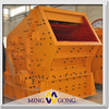 Mineral Equipment Mining Metallurgy Building Highway