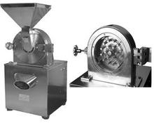 4kw coriander grinding machine with cheapest price