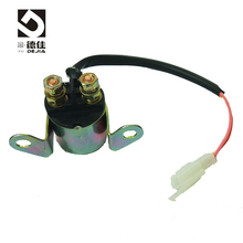 Hot Selling Motorcycle Electrical Parts Motorcycle Starter Relay