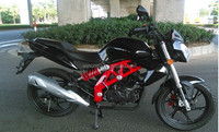 high quality low price 150/250/350cc large power racing motorcycle, with water cooled