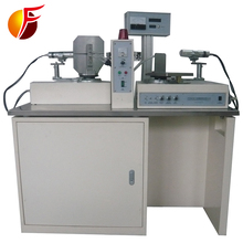 High quality xrd machine x-ray instrument for testing wheel