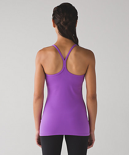 different kinds of sports wear manufacturers of yoga and fitness wear