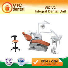 Medical Dental Product treatment chair factory