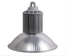 Quality 250w led high bay light of CE and ISO9001 standard