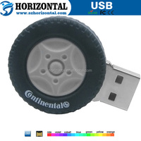 Computer Hardware Accessories Special Design 8GB
