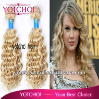 2013 new arrival 5A grade real virgin Cambodian hair