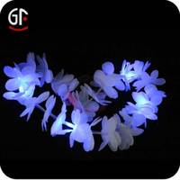 Wedding Gift New Flash Spring Garland
