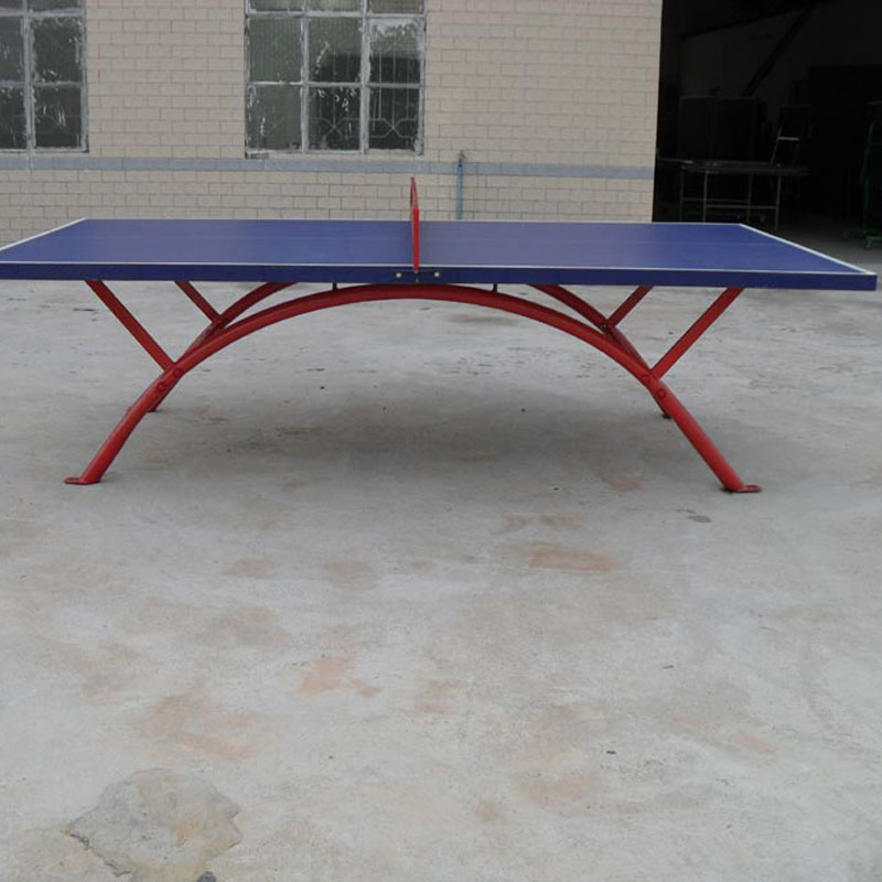 tennis tables