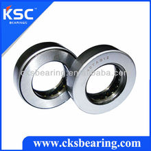Direction bearing 40TAG12