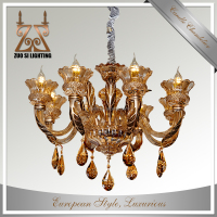 Top quality for restaurant decorative chandelier