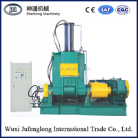High Quality X(S)N-75 Rubber and Plastic Kneader Machine / Rubber Kneader / Rubber Banbury Mixer