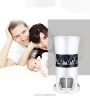 mosquito lamp insect killer popular mosquito killer mosquito control