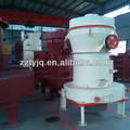 raymond mill type limestone grinding mill for sale